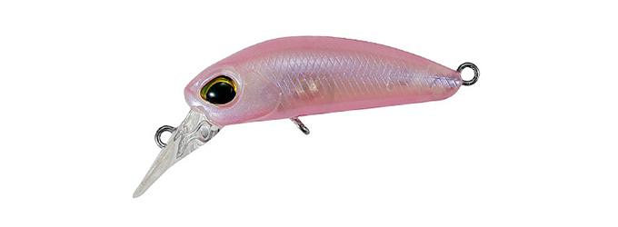 Core Pink Kuga
