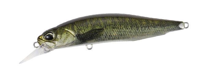 Bass ND 77SP