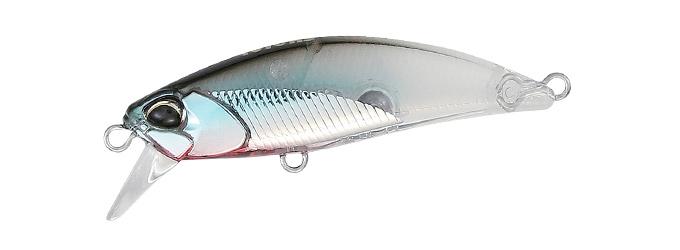 Fish Jr. 48T