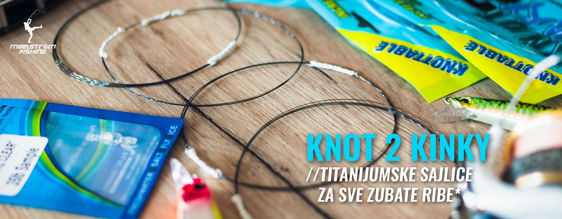 knot 2 kinky