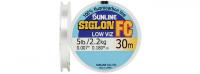 sunline siglon fc 0.18mm