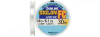 sunline siglon fc 0.31mm