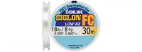 sunline siglon fc 0.35mm